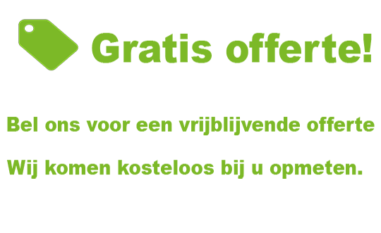 Tuinaanleg-Bosstowal-Beschoeiingen-Heerenveen-Banner
