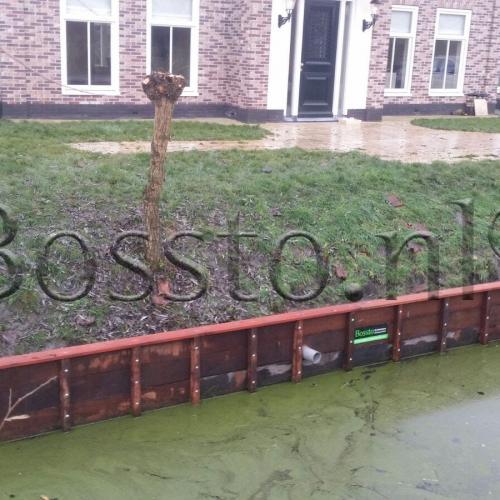 Beschoeiing-Laten-Plaatsen-Bosstowal-Beschoeiingen-Heerenveen (16)