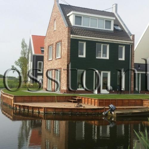 Beschoeiing-Laten-Plaatsen-Bosstowal-Beschoeiingen-Heerenveen (25)