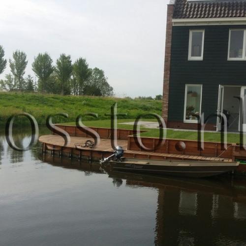 Beschoeiing-Laten-Plaatsen-Bosstowal-Beschoeiingen-Heerenveen (26)